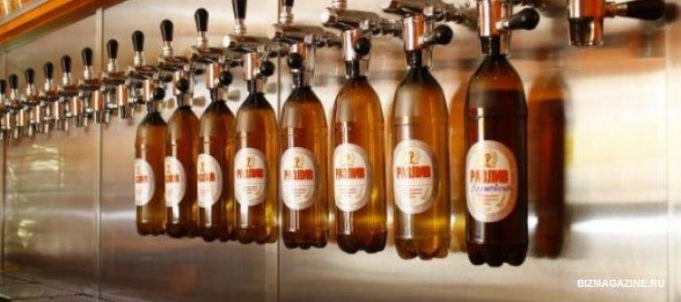 группе Участники открыть магазин разливного пива с нуля выйти (подойти