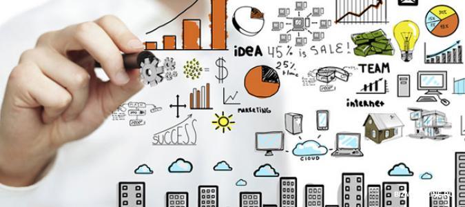 бизнес с минимальным стартовым капиталом идеи использует белье