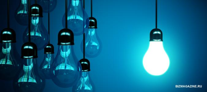 Идеи бизнеса для начинающих предпринимателей бизнес план нерудные материалы