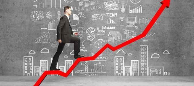 Первые шаги в бизнесе с нуля