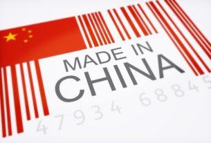 Бизнес-идеи по товарам из Китая