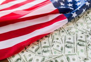 Идеи для бизнеса в Соединенных Штатах Америки
