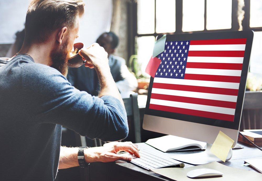 Идеи для бизнеса из США в интернете