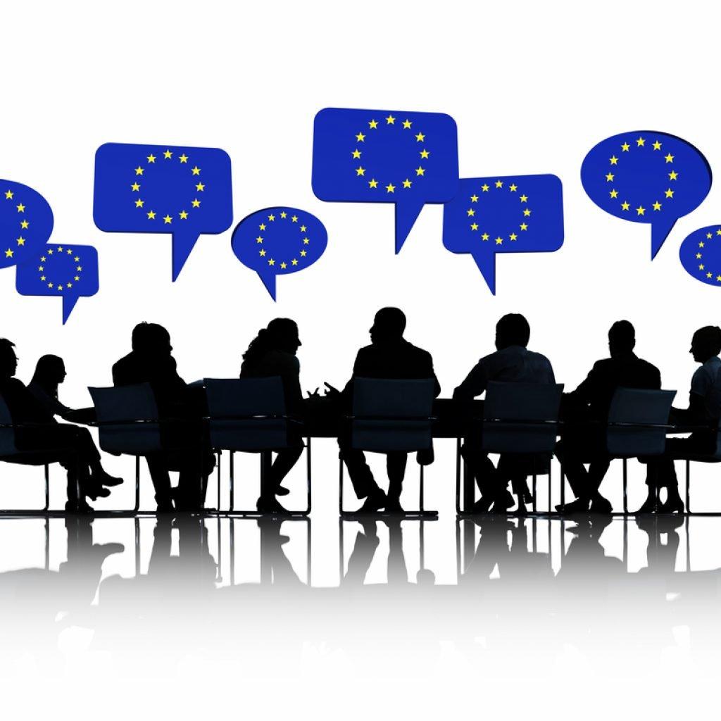Бизнес идею с запада бизнес план комерческая деятельность