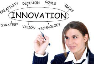 Как выбрать прибыльную идею для своего дела