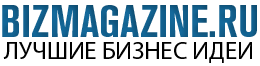 BizMagazine.ru