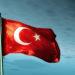 Бизнес с Турцией